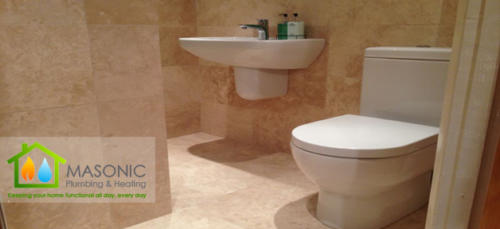 bathroom-fitters-bromley-orpington-chislehurst-628